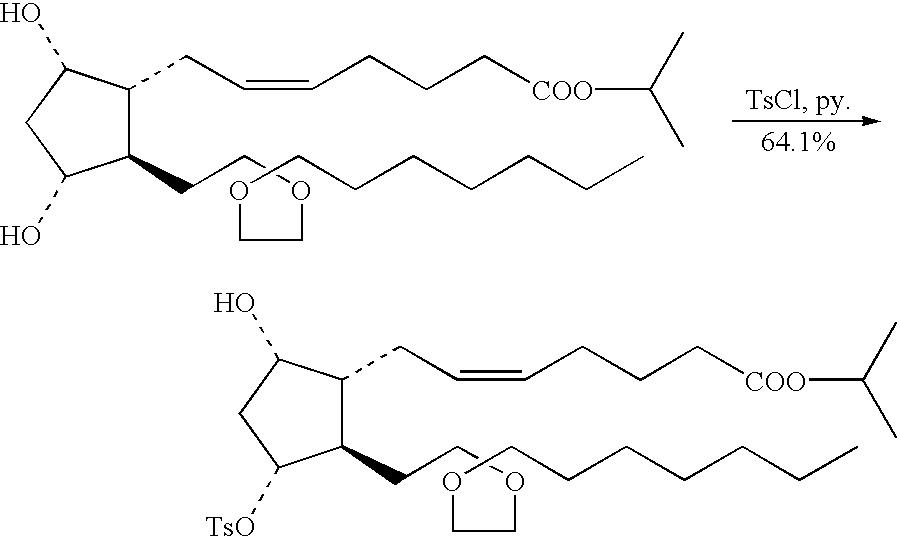 Figure US06610732-20030826-C00008