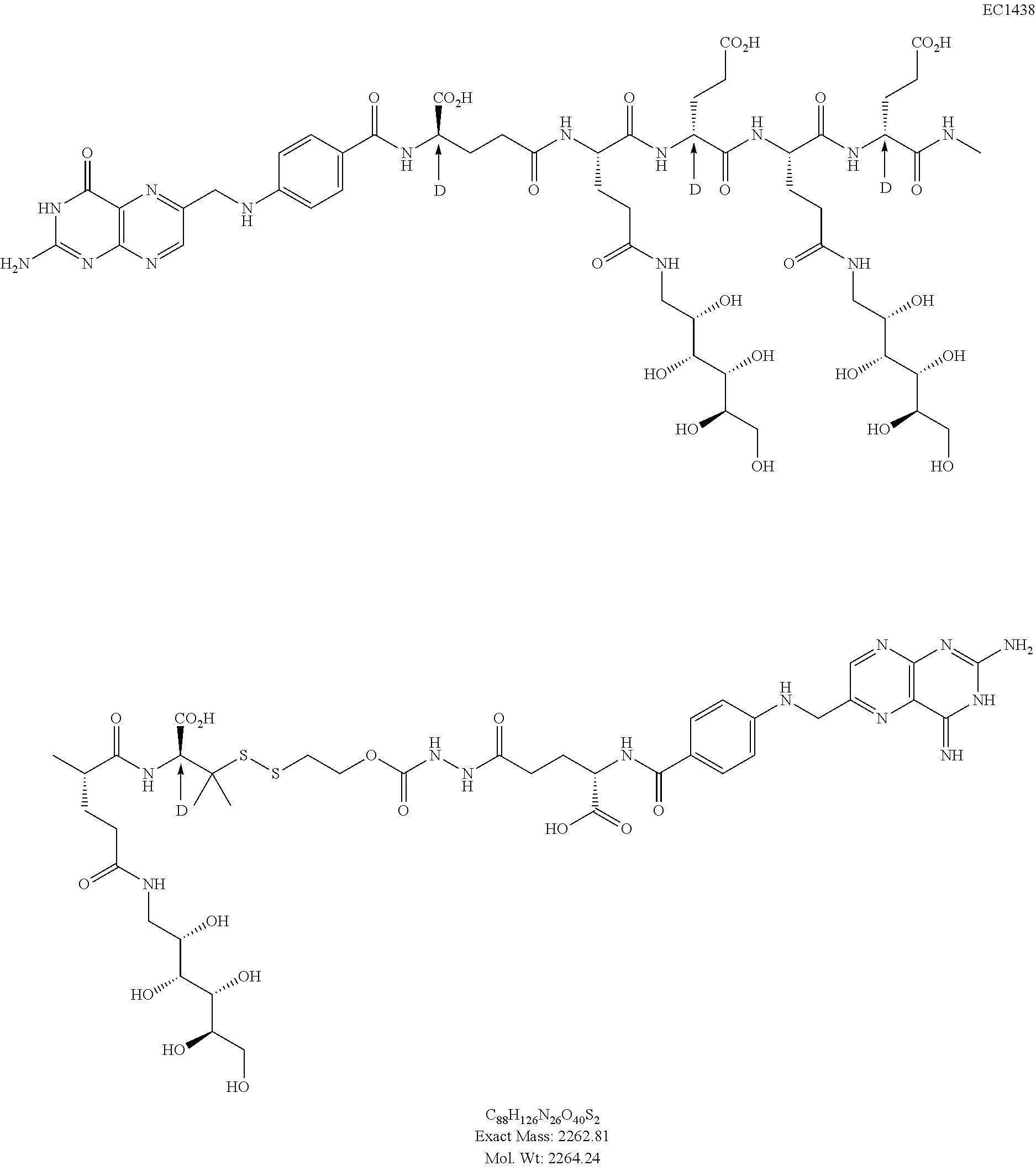 Figure US09662402-20170530-C00180