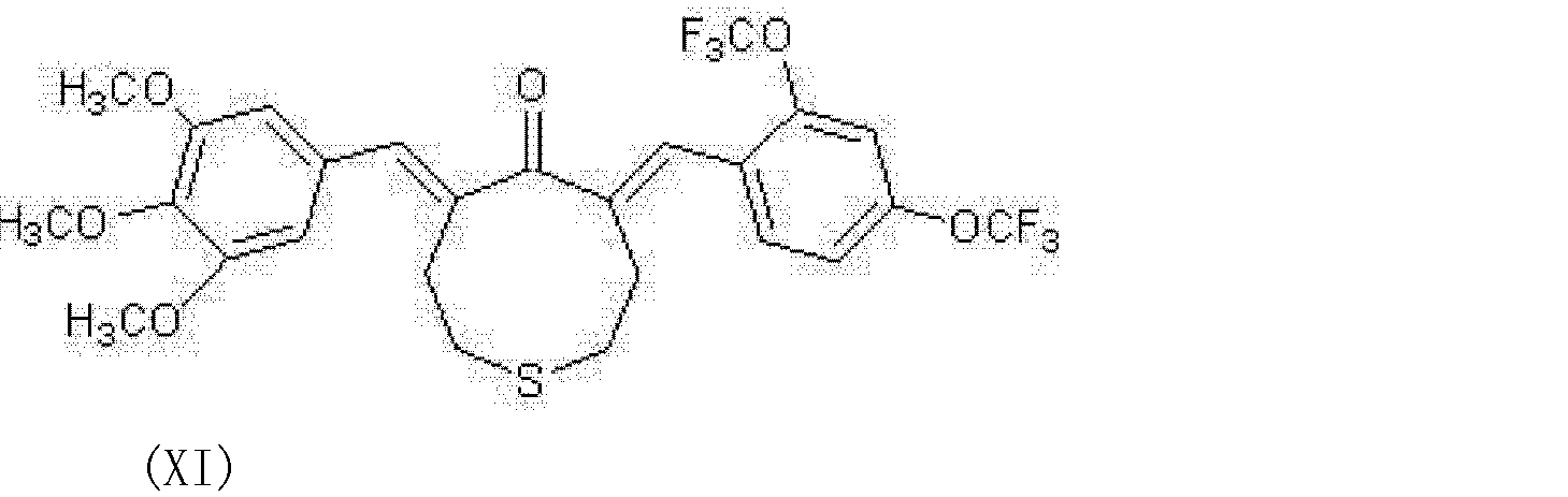 Figure CN102180849AD00101