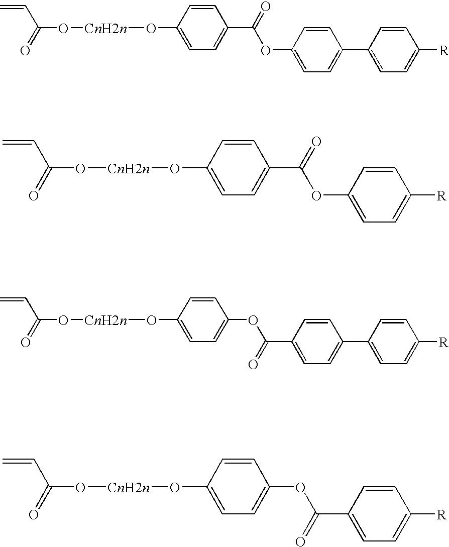 Figure US07732024-20100608-C00004