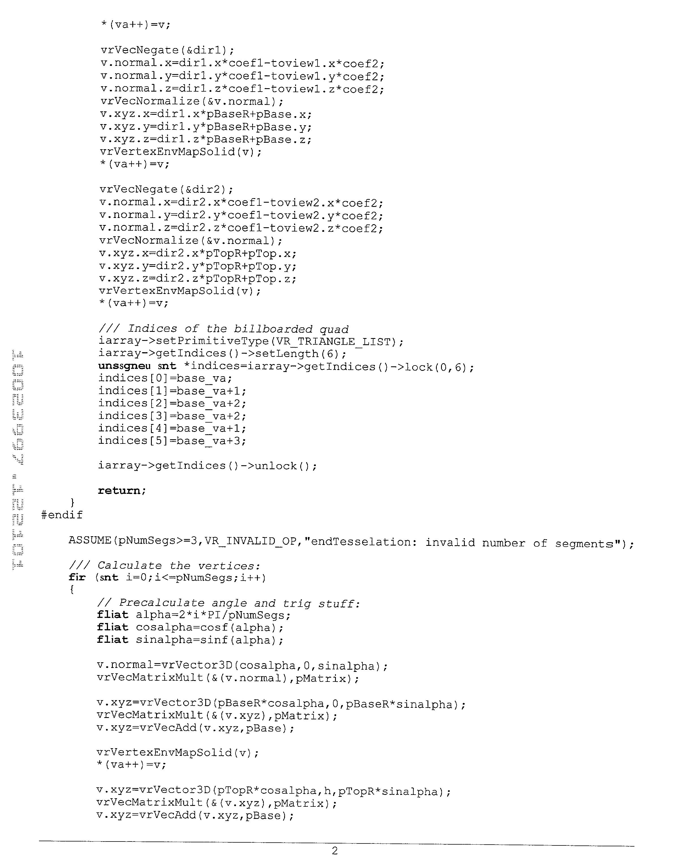 Figure US20030117397A1-20030626-P00012