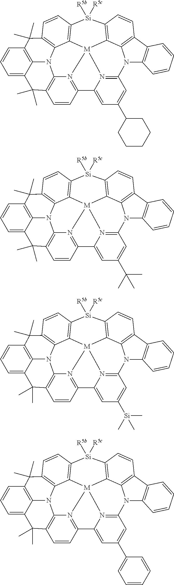 Figure US10158091-20181218-C00129