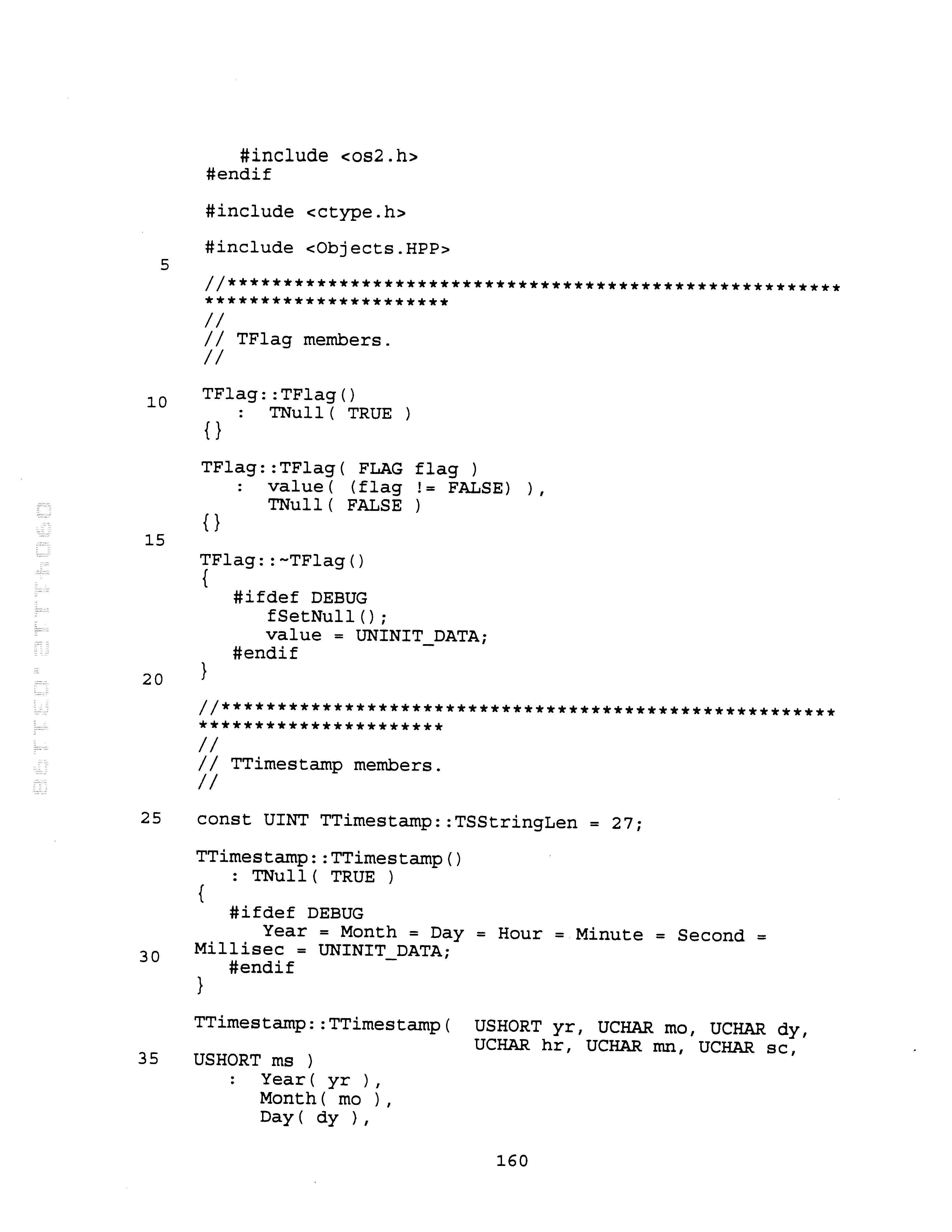 Figure US06507914-20030114-P00120