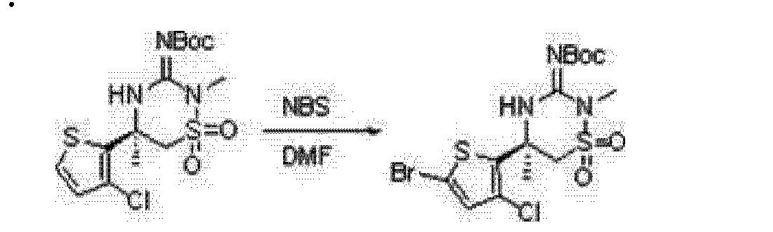 Figure CN102639135AD01302