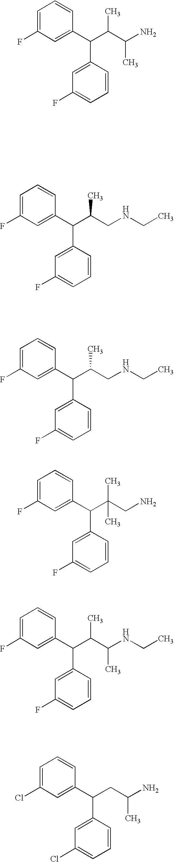 Figure US20050282859A1-20051222-C00041