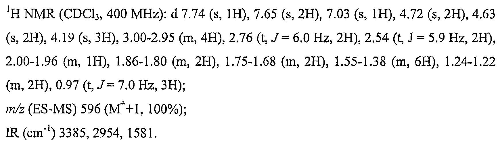 Figure 112007055602908-pct00392