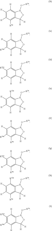 Figure US09566289-20170214-C00012