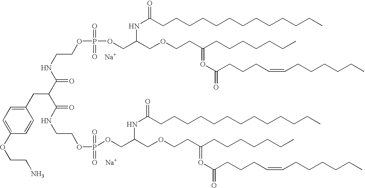 Figure US06551600-20030422-C00261