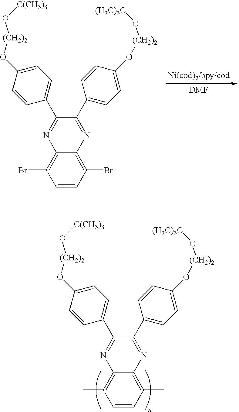 Figure US07829373-20101109-C00017