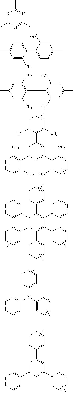 Figure US20060134464A1-20060622-C00008