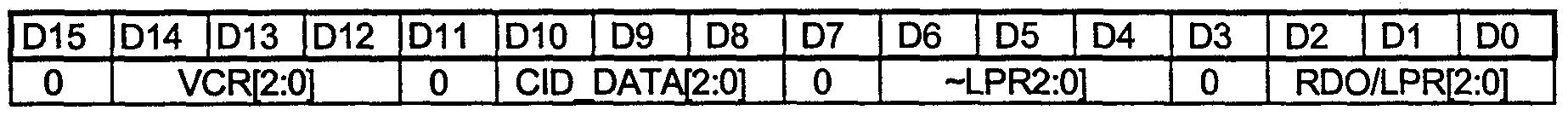 Figure imgf000062_0002
