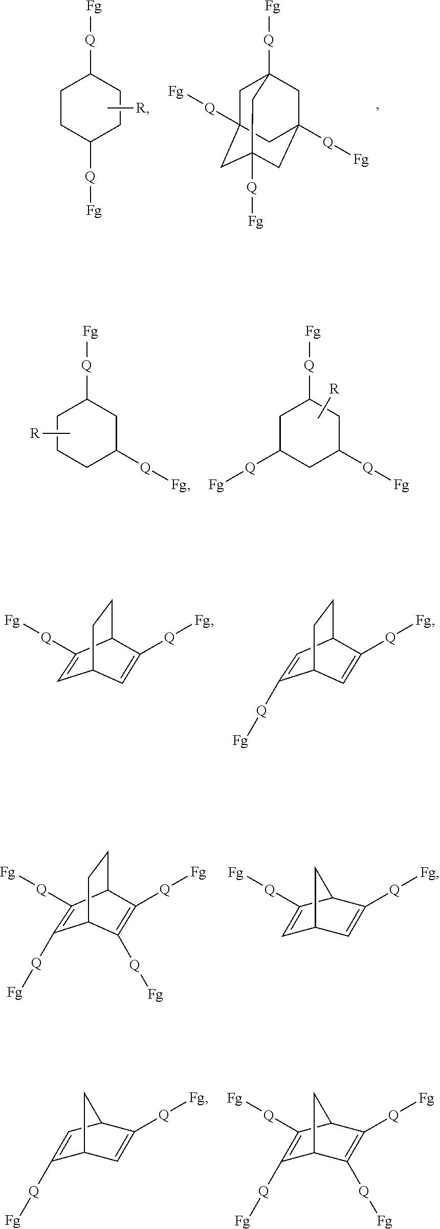 Figure US08591997-20131126-C00006