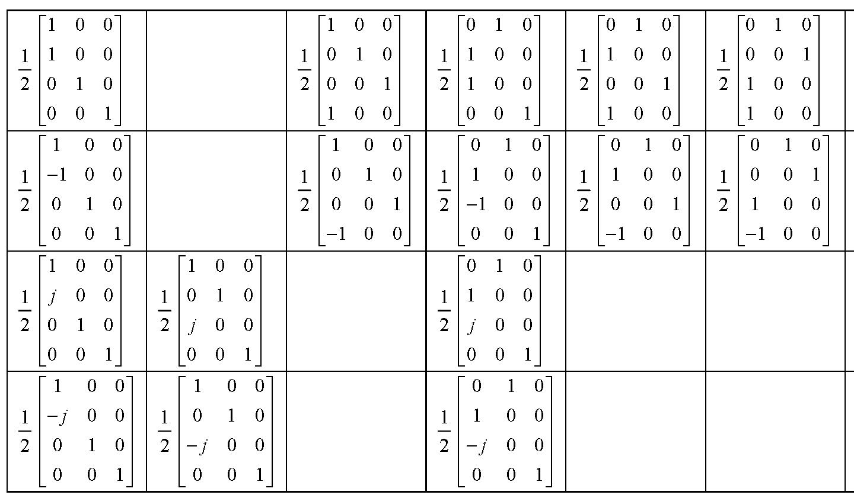 Figure 112010009825391-pat01149