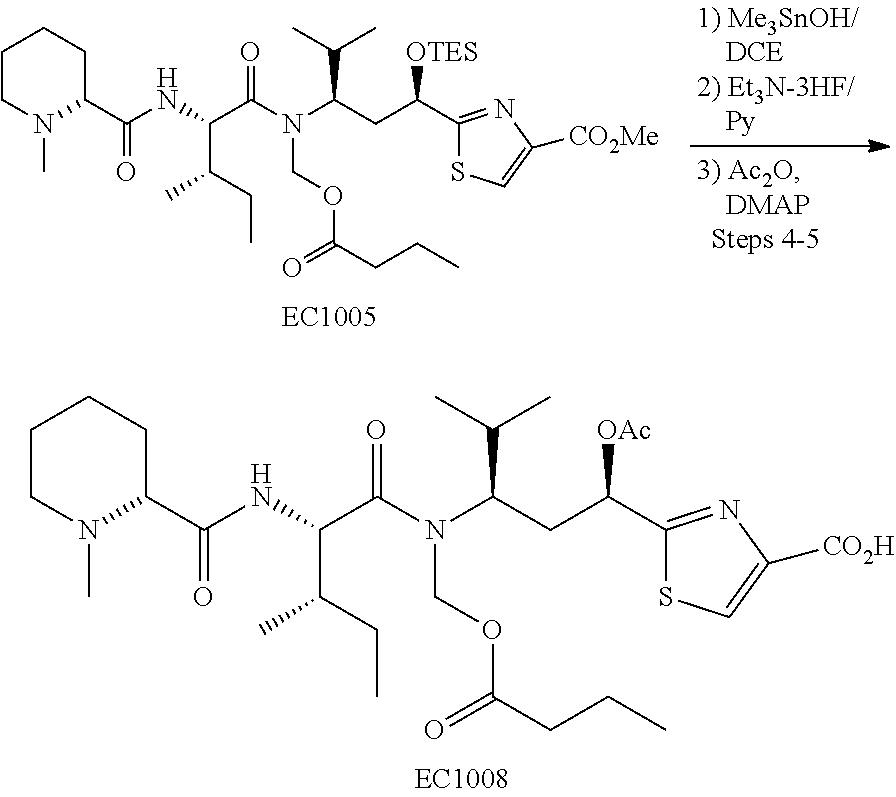 Figure US09662402-20170530-C00110