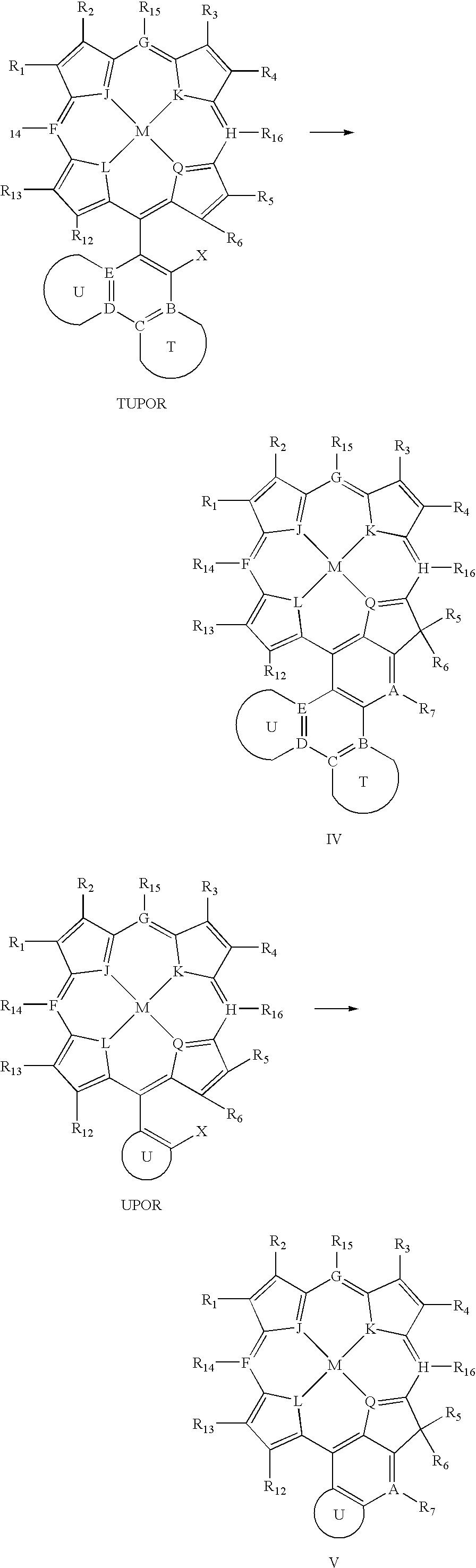 Figure US20080275232A1-20081106-C00009