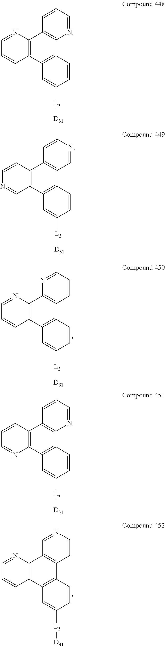 Figure US09537106-20170103-C00245