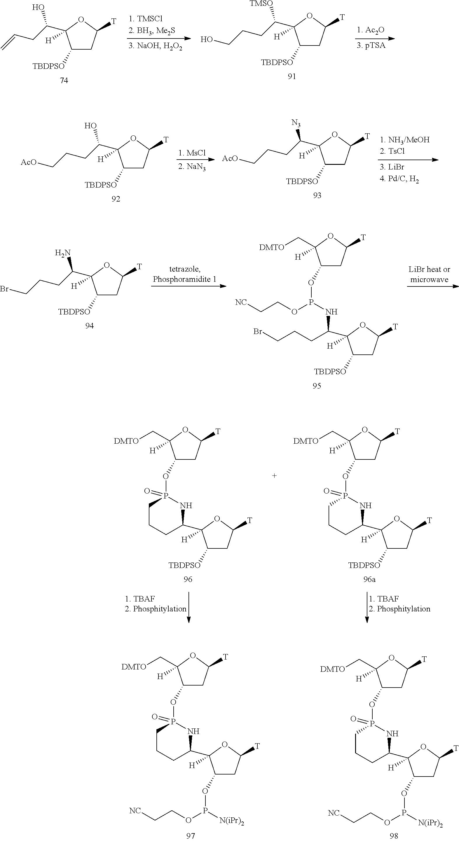 Figure US10221416-20190305-C00041