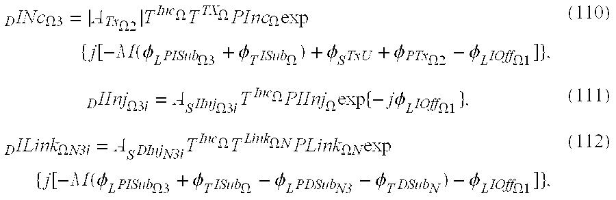 Figure US06636816-20031021-M00058