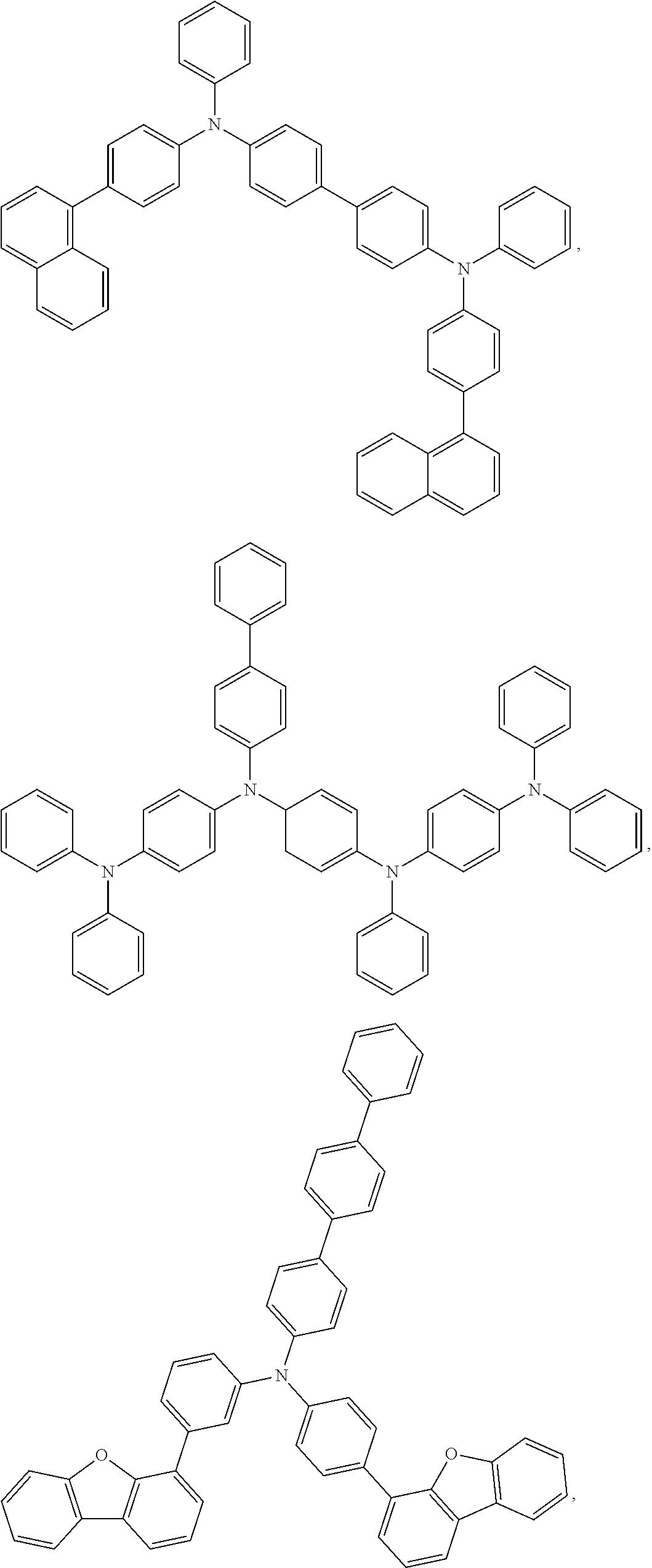 Figure US10144867-20181204-C00058