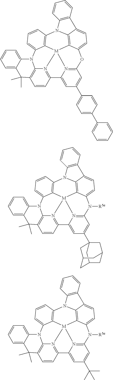 Figure US10158091-20181218-C00178