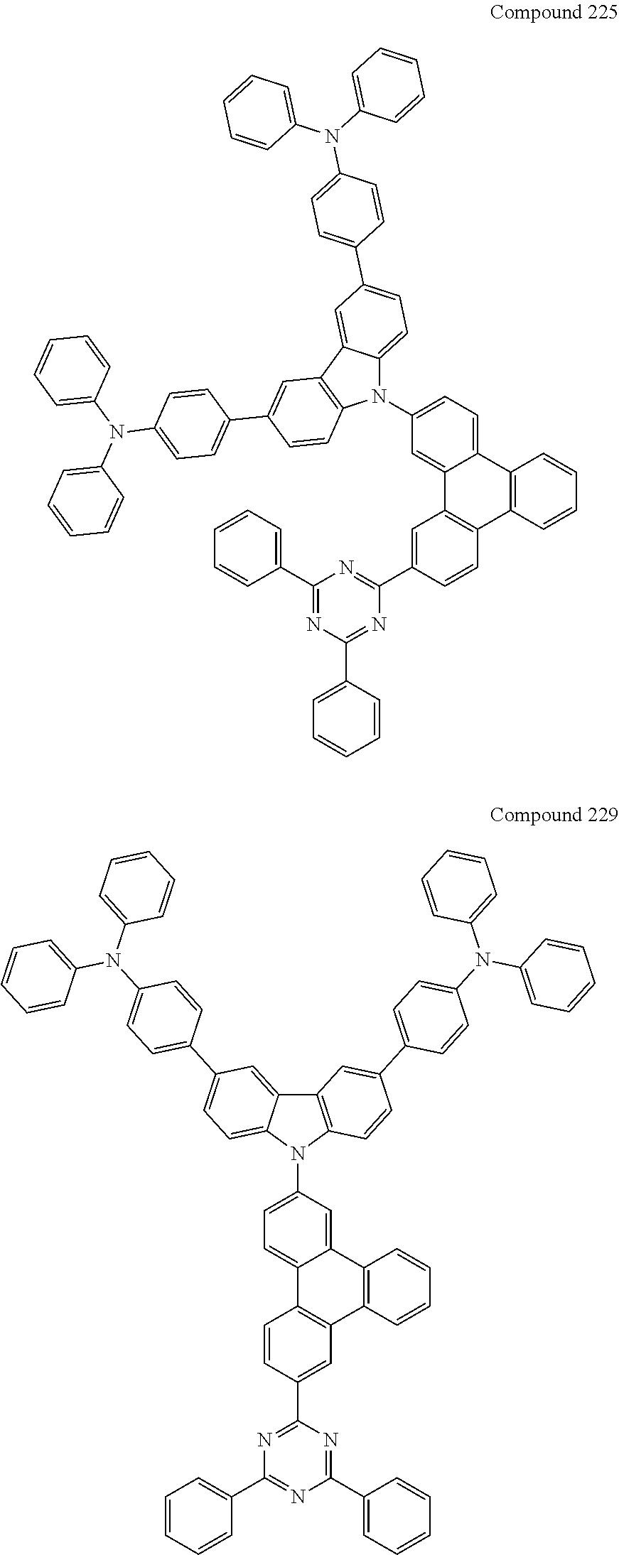 Figure US09209411-20151208-C00070