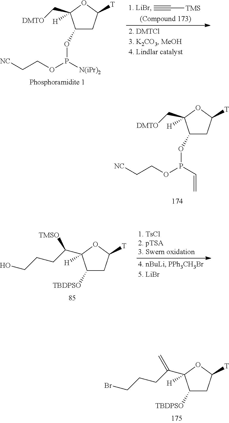Figure US10221416-20190305-C00053