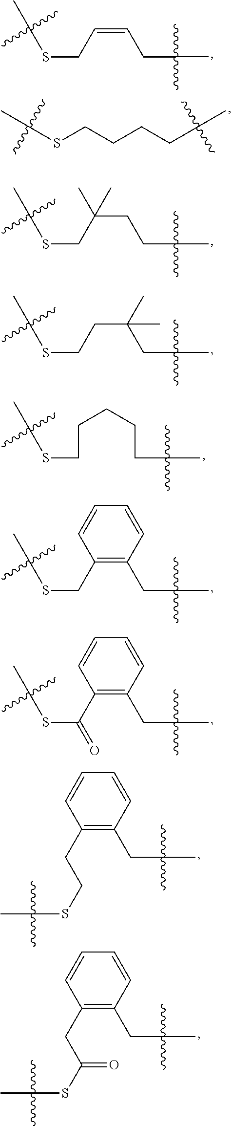 Figure US09982257-20180529-C00028