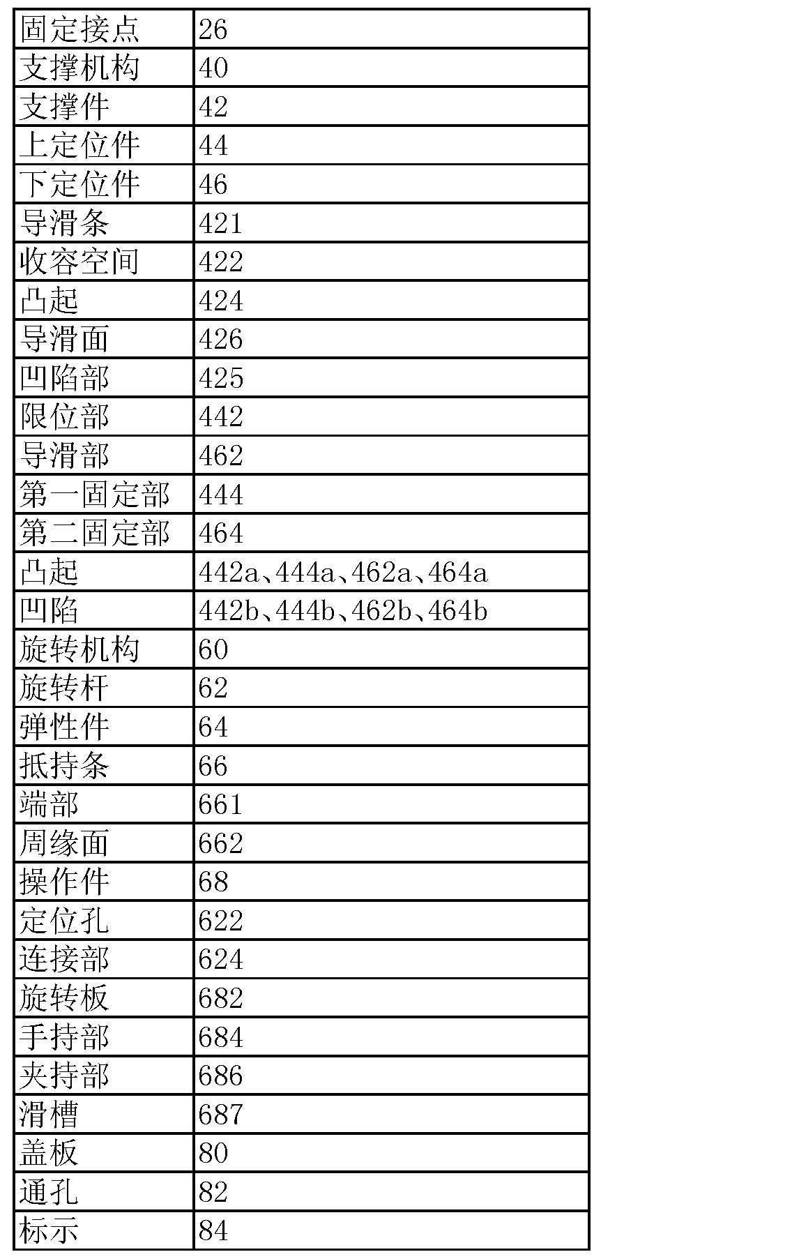 Figure CN103632876AD00041