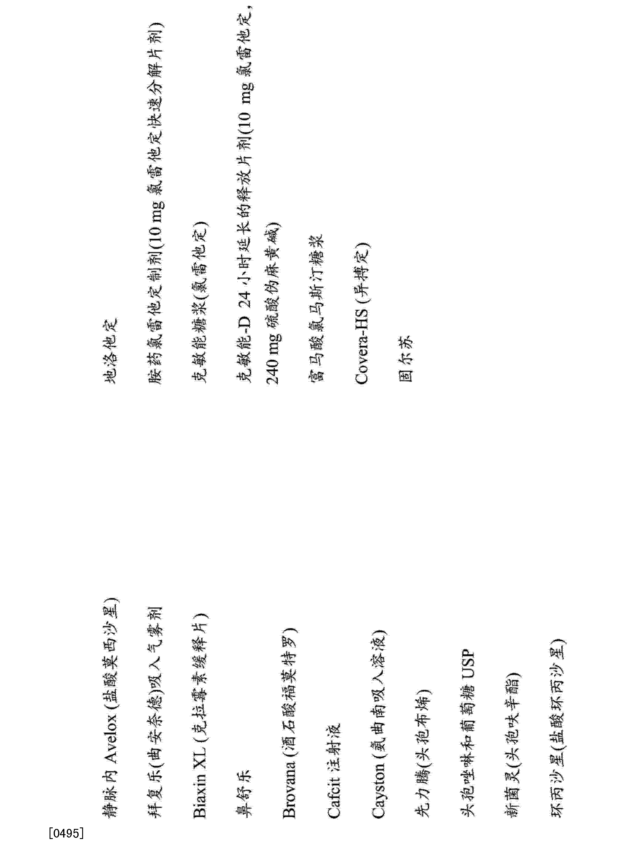 Figure CN103857387AD01071