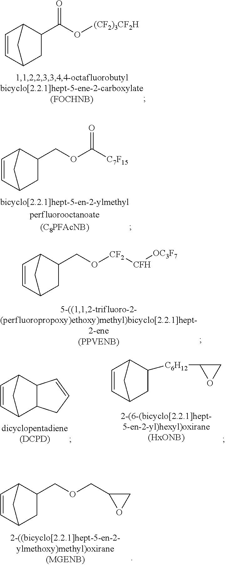 Figure US09328179-20160503-C00010
