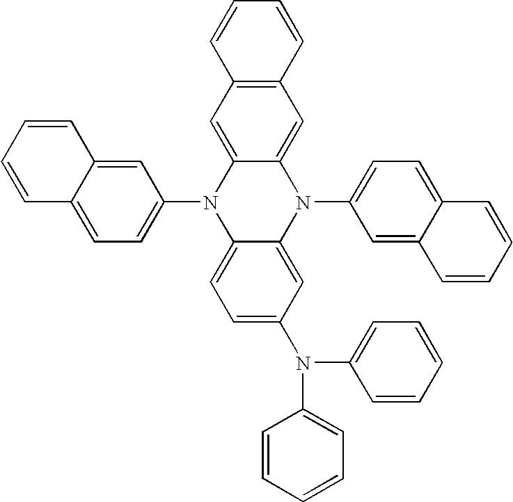 Figure US06869699-20050322-C00082