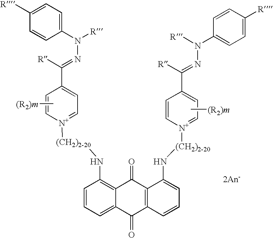Figure US07582122-20090901-C00015