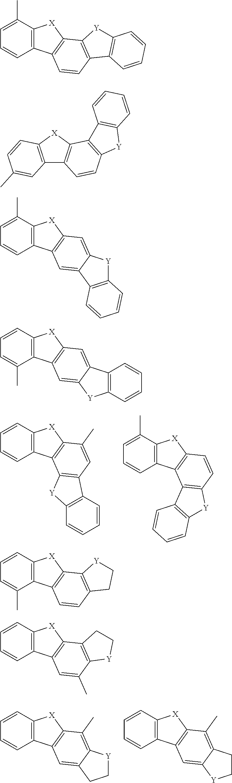 Figure US09837615-20171205-C00006
