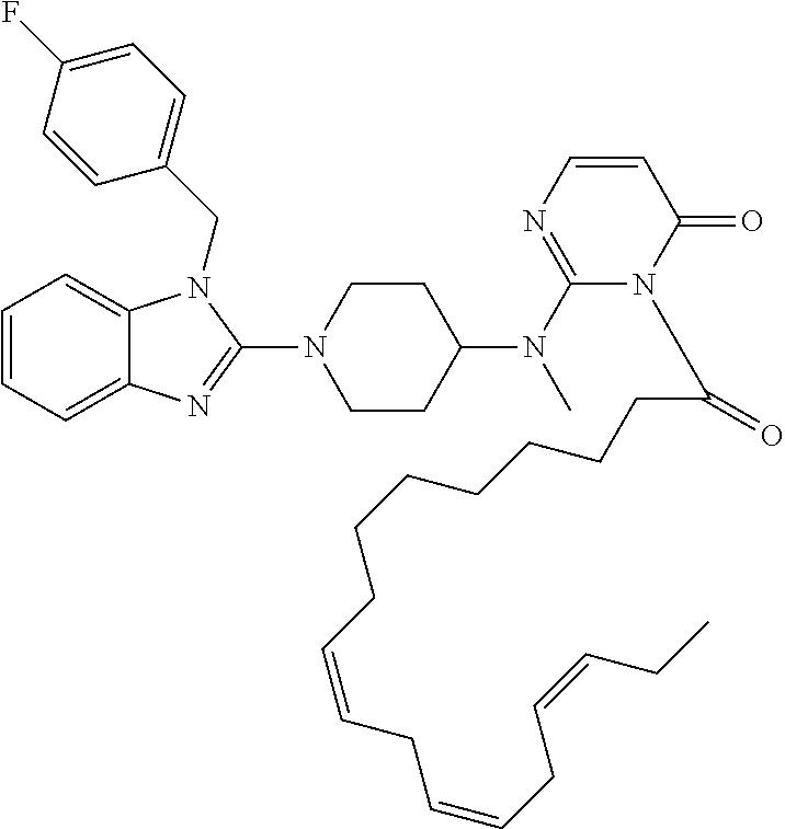 Figure US08592427-20131126-C00747