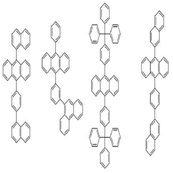 Figure 112009048371590-PAT00029