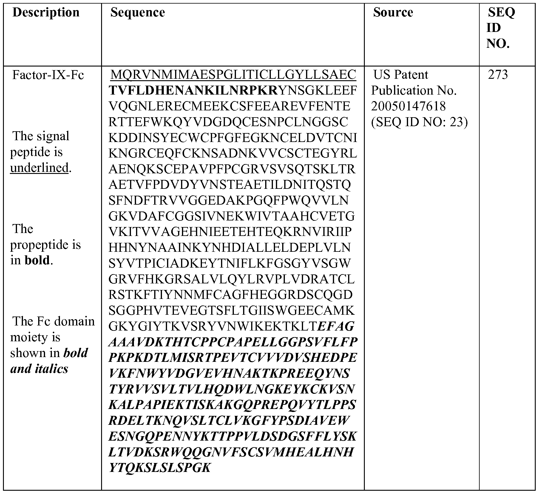 WO2015105926A1 - Polynucleotides for the in vivo production of