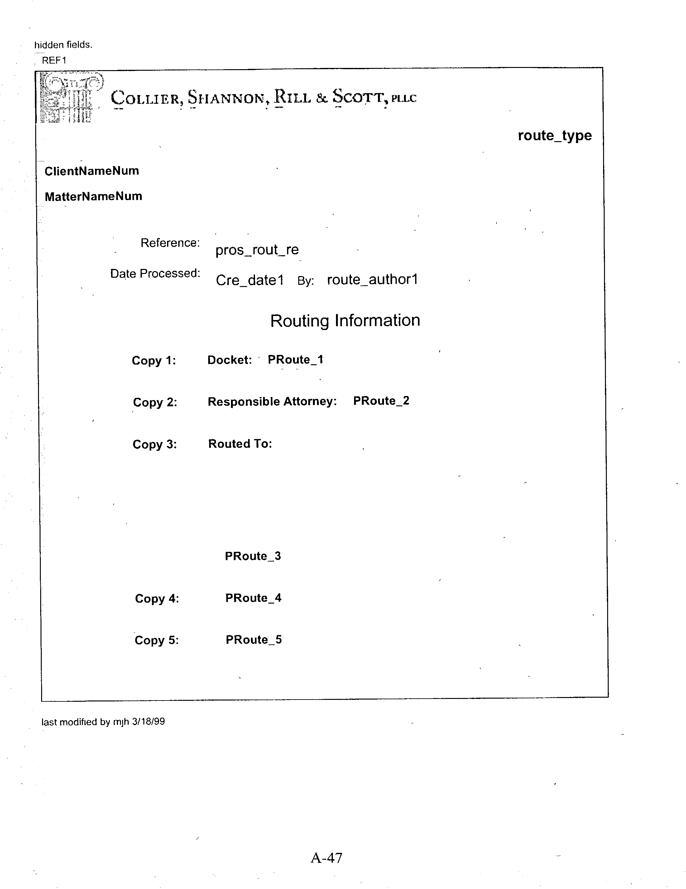 Figure US20030144969A1-20030731-P00047