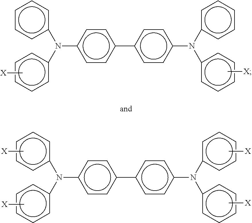 Figure US08815481-20140826-C00001