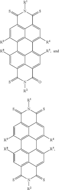 Figure US08440828-20130514-C00080