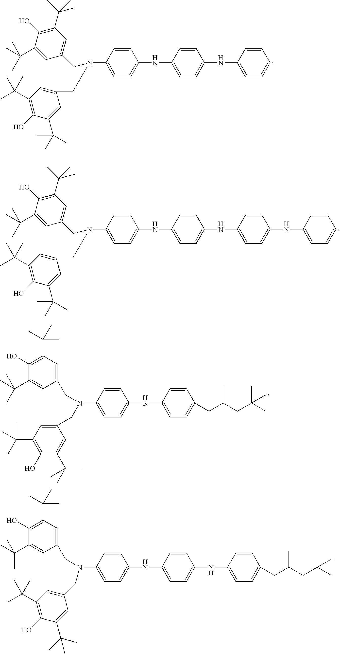 Figure US20080293856A1-20081127-C00062