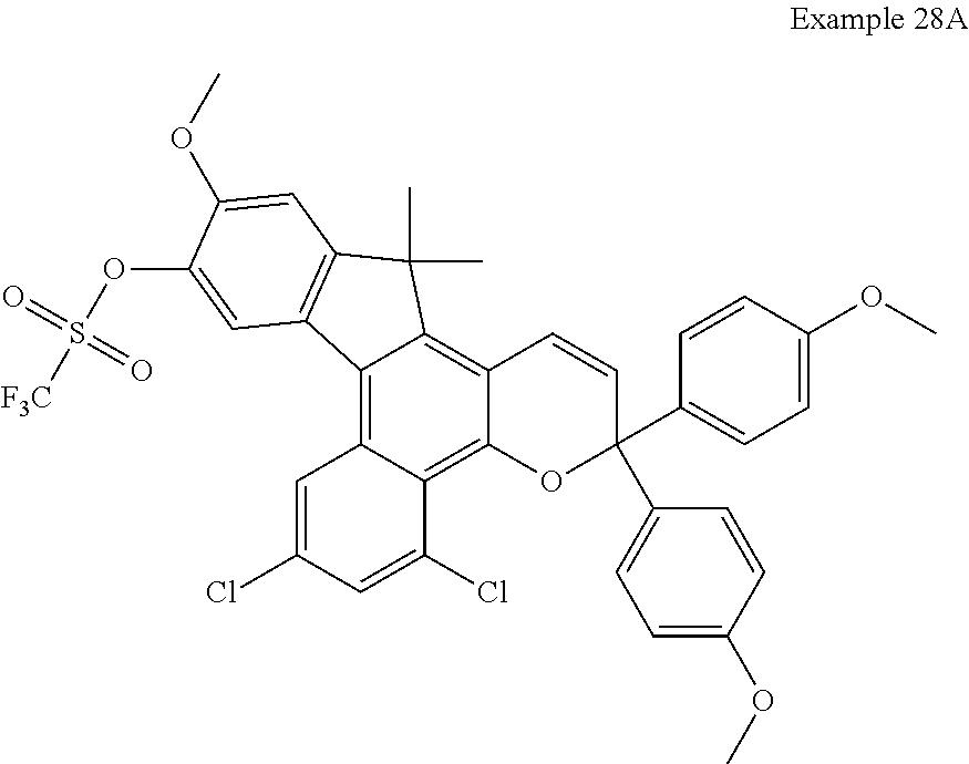 Figure US09309455-20160412-C00068
