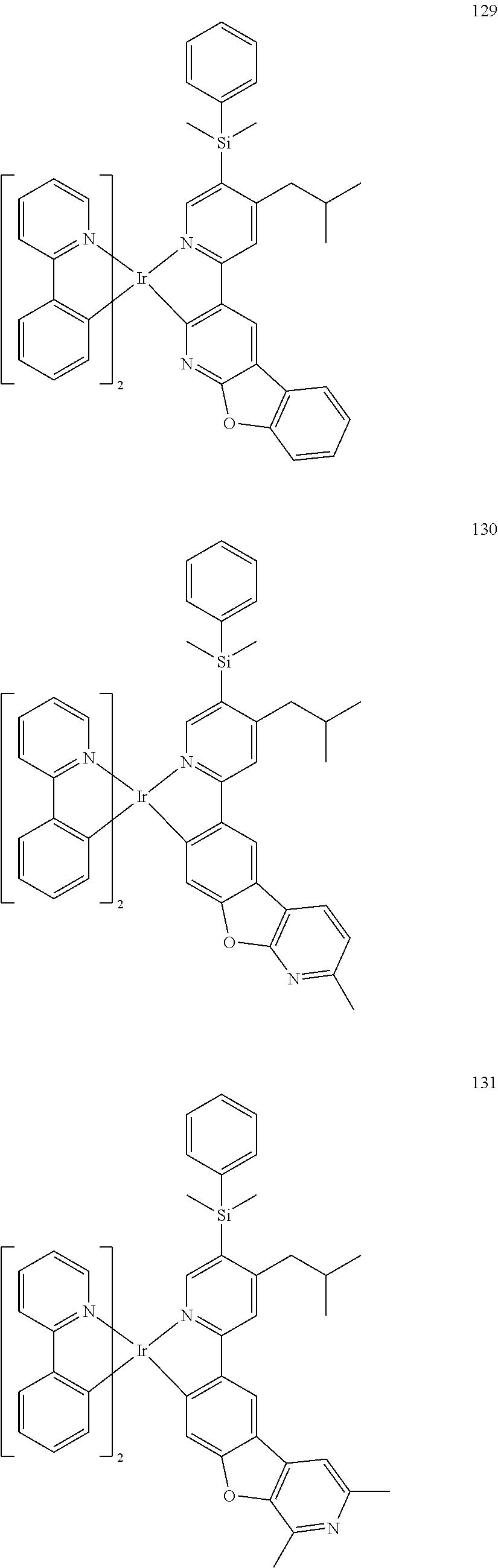 Figure US20160155962A1-20160602-C00367