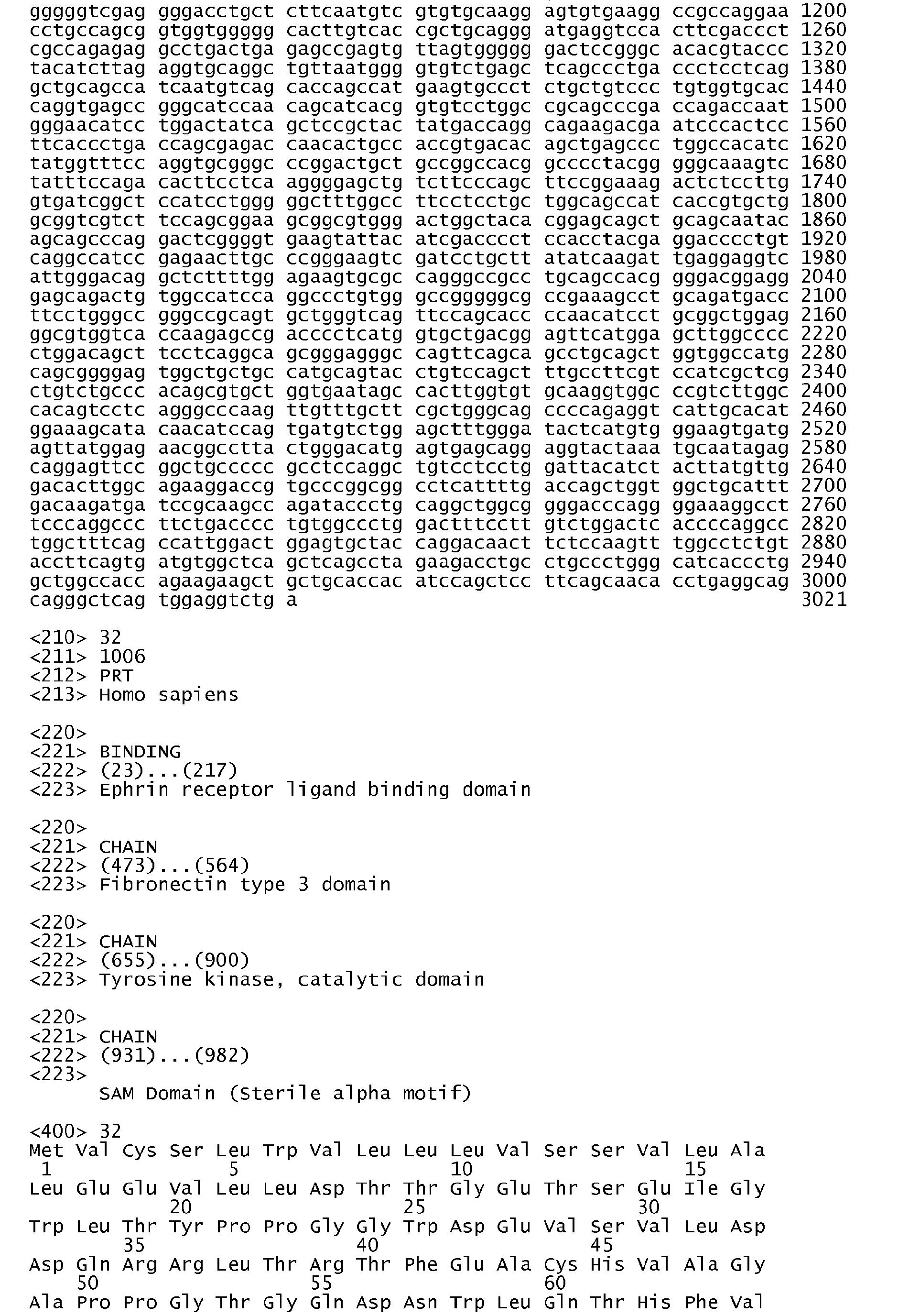 Figure imgb0047