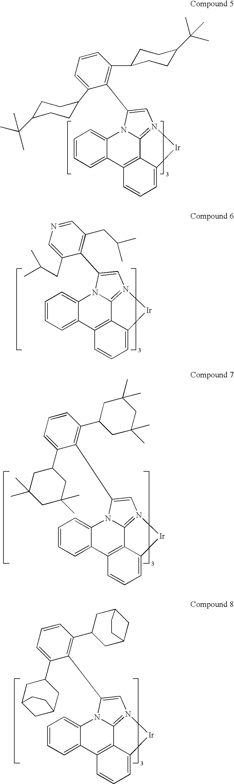 Figure US20100148663A1-20100617-C00175