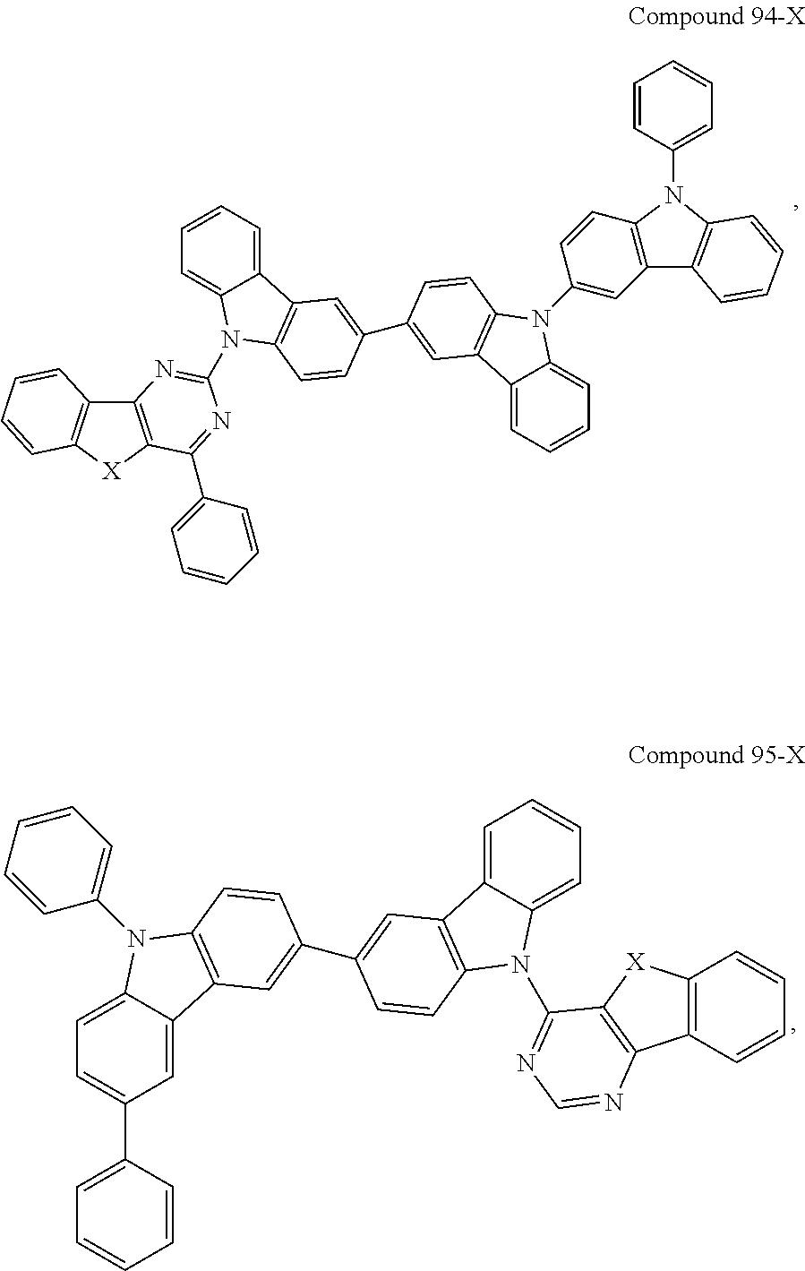 Figure US09553274-20170124-C00027