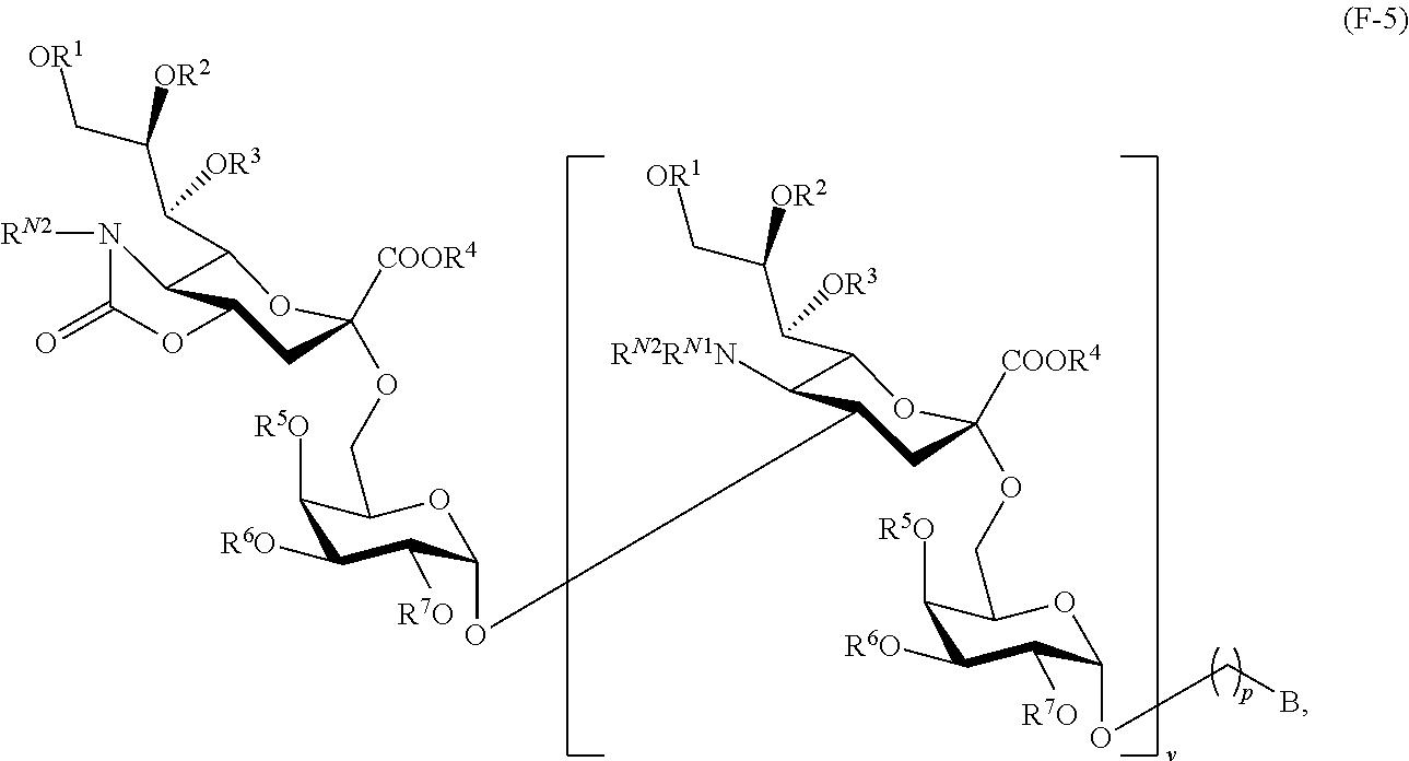 Figure US09981030-20180529-C00024
