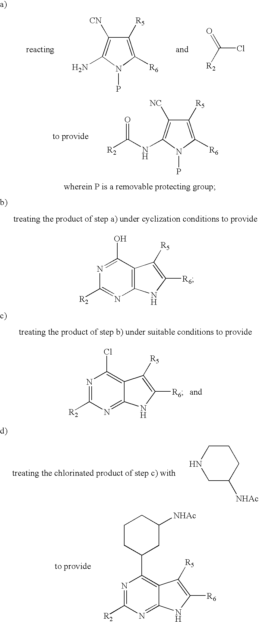 Figure US06686366-20040203-C00016