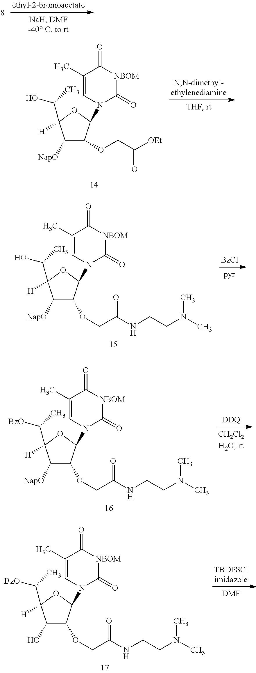 Figure US09738895-20170822-C00060