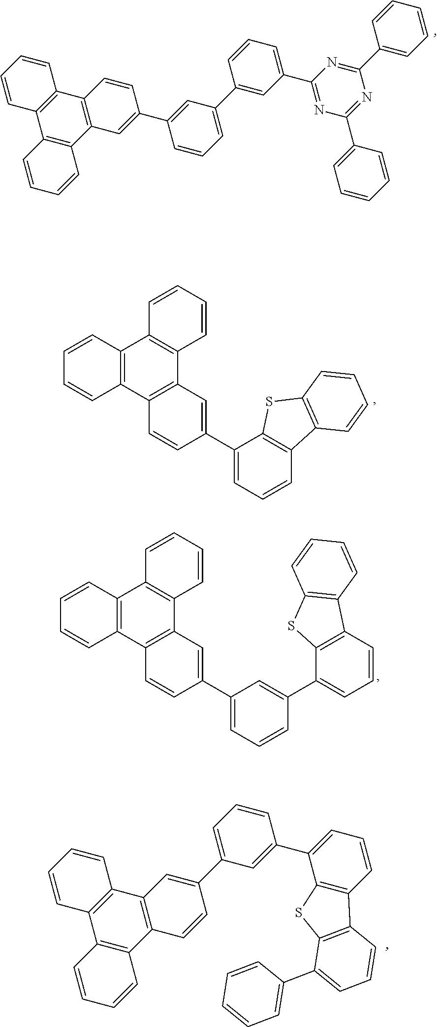Figure US10144867-20181204-C00046