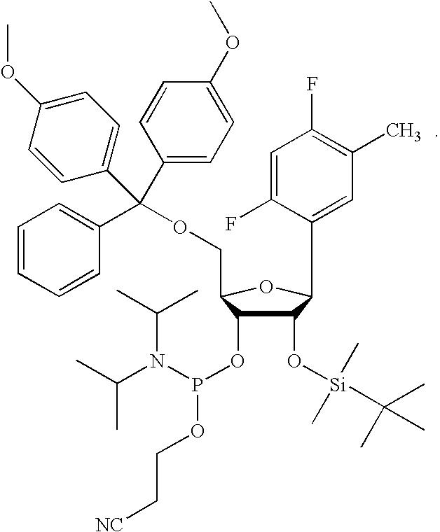 Figure US07893224-20110222-C00137